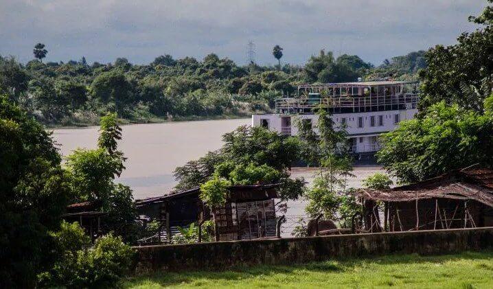 জেলা মুর্শিদাবাদ