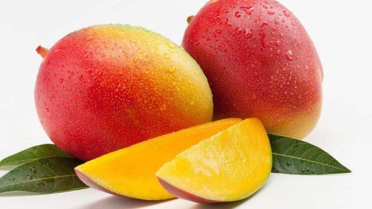 আম বা mango