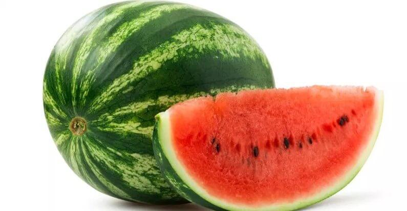 তরমুজ বা Watermelon