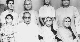 অটল বিহারী বাজপেয়ীর সম্পত্তি